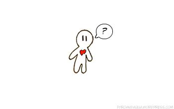 Heart18