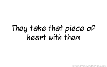 Heart19